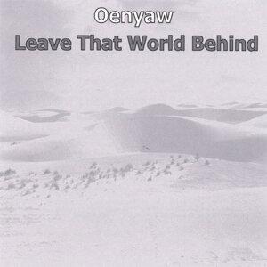 Oenyaw 歌手頭像