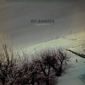 Of Angels 歌手頭像