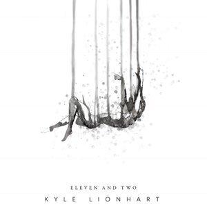Kyle Lionhart 歌手頭像