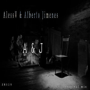Aless V & Alberto Jimenes 歌手頭像