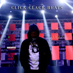 Click Clack Beats 歌手頭像
