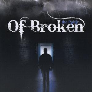 Of Broken 歌手頭像