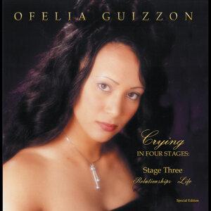 Ofelia Guizzon 歌手頭像
