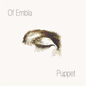 Of Embla 歌手頭像