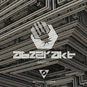 Abz2rakt 歌手頭像