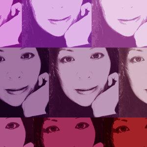 haruka yuki 歌手頭像