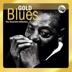 Gold Blues 歌手頭像