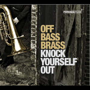Off Bass Brass 歌手頭像