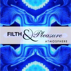 Filth Pleasure 歌手頭像