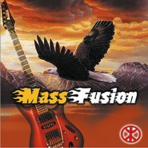 Mass Fusion 歌手頭像
