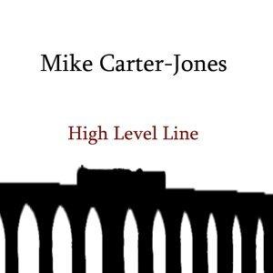 Mike Carter-Jones 歌手頭像