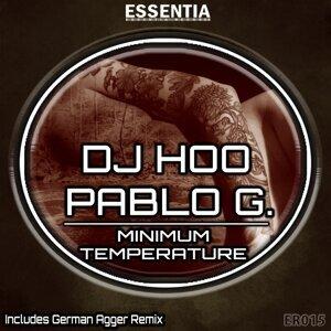 Pablo G., DJ Hoo 歌手頭像