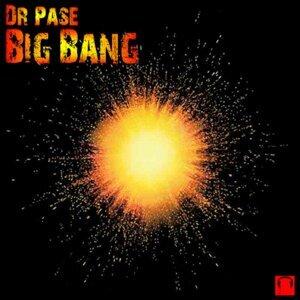 Dr Pase 歌手頭像