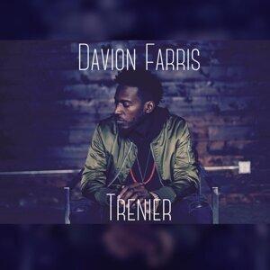 Davion Farris 歌手頭像