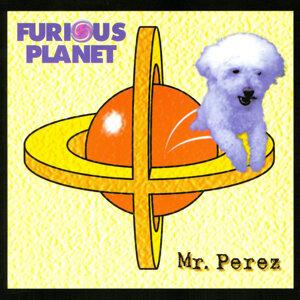 Furious Planet 歌手頭像