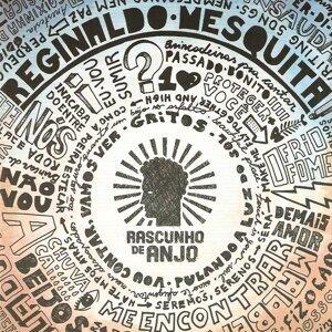 Reginaldo Mesquita 歌手頭像
