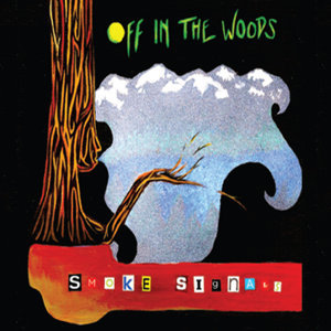 Off In the Woods 歌手頭像
