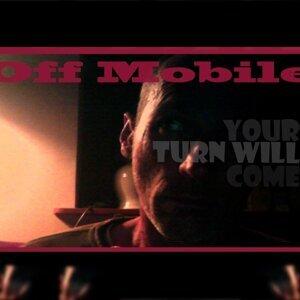 Off Mobile 歌手頭像