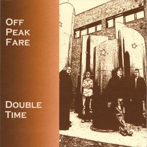 Off Peak Fare 歌手頭像