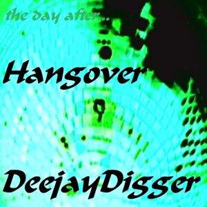 Deejay Digger 歌手頭像