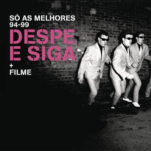 Despe e Siga 歌手頭像