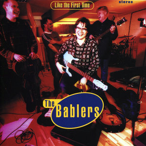 The Bablers 歌手頭像