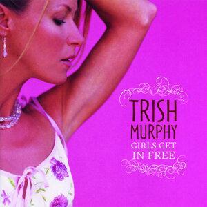 Trish Murphy 歌手頭像