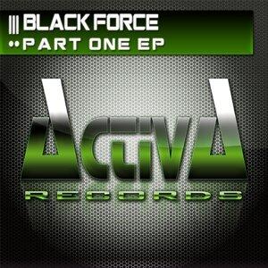 Black Force 歌手頭像