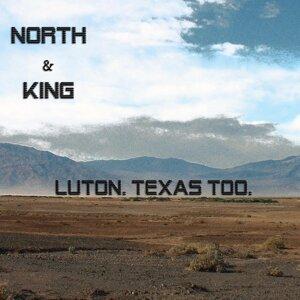 North & King 歌手頭像