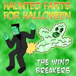 The Wind Breakers 歌手頭像