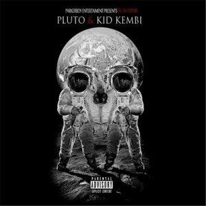 Pluto & Kid Kembi 歌手頭像