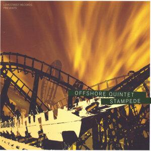 Offshore Quintet 歌手頭像