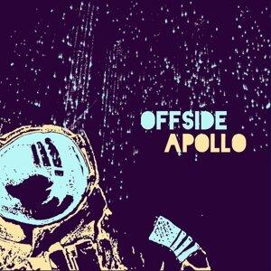 Offside Apollo 歌手頭像