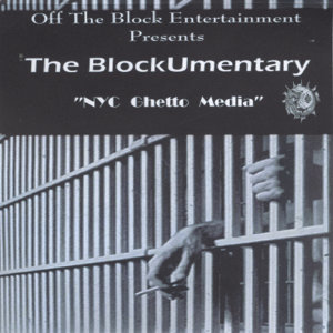 Off The Block Entertainment 歌手頭像