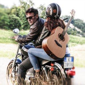 Mirko Colombari 歌手頭像