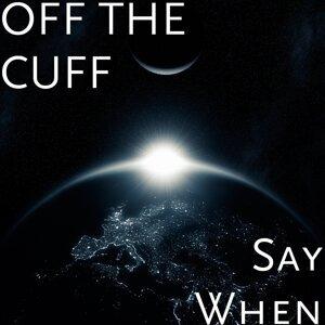 Off the Cuff 歌手頭像