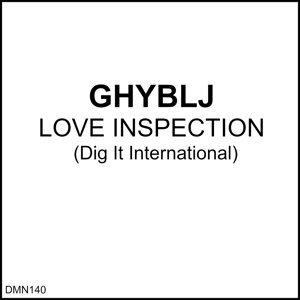Ghyblj 歌手頭像