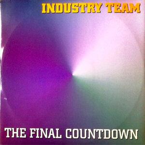 Industry Team 歌手頭像