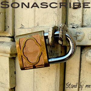 Sonascribe 歌手頭像