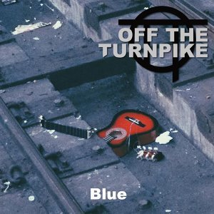 Off the Turnpike 歌手頭像