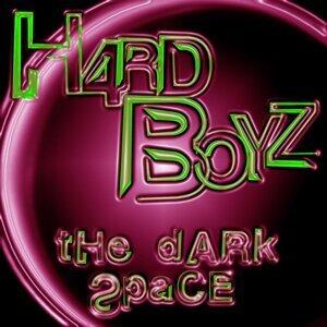 H4rd Boyz 歌手頭像