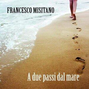 Francesco Misitano 歌手頭像