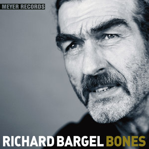 Richard Bargel 歌手頭像
