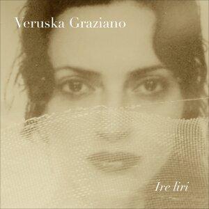 Veruska Graziano 歌手頭像