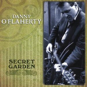 Danny O'Flaherty 歌手頭像