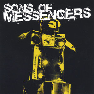 Sons of Messengers 歌手頭像