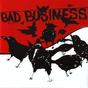 Bad Business 歌手頭像