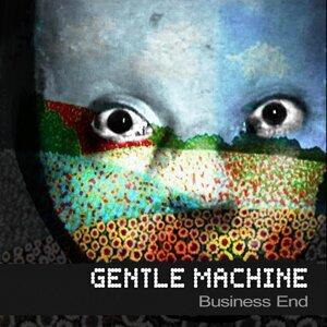 Gentle Machine 歌手頭像