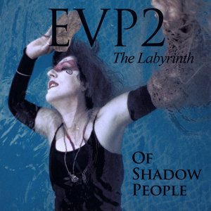 Of Shadow People 歌手頭像