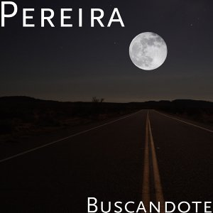 Pereira 歌手頭像